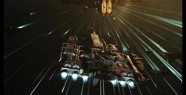 星球大战指挥官帝国五本有关小红的使用讨论