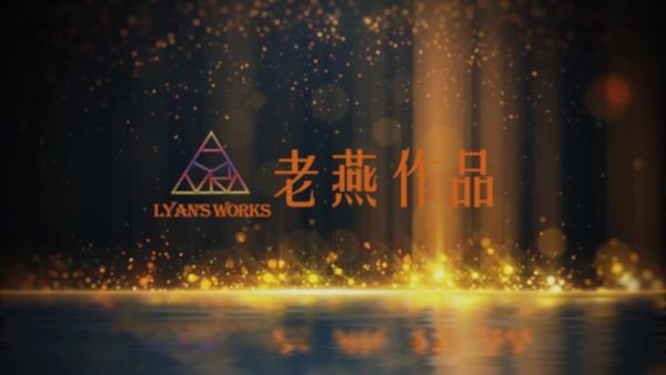 QQ仙灵——关于等级卡39级的原因