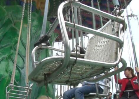 杭州野生动物园游玩攻略