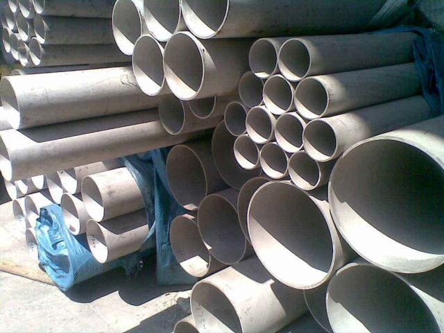 不銹鋼管價格 不銹鋼管特性介紹