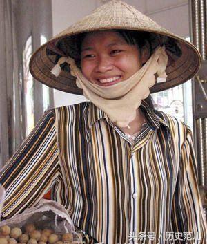 越南泰国男模全见