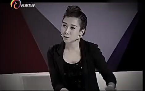 老奶奶捡到非洲弃婴,独自抚养14年,孩子说:我现在是中国人!