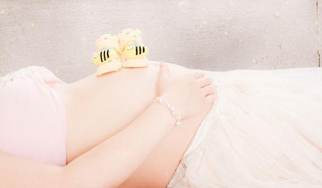 女性什么年龄怀孕最佳?提前多久备孕最好?-第1张图片-IT新视野