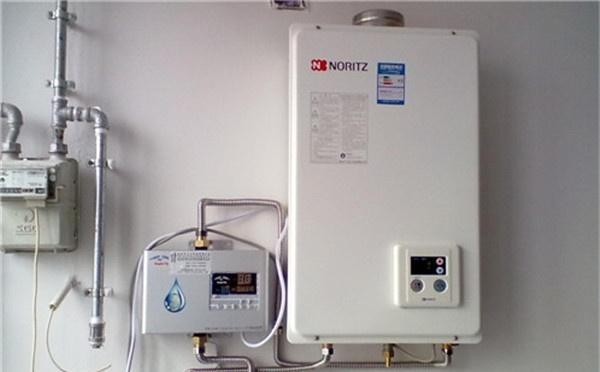 电热水器用电量怎么算的?