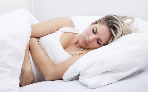 你是睡不着还是睡不着?10个简单方法,助你挑战连续好眠100天
