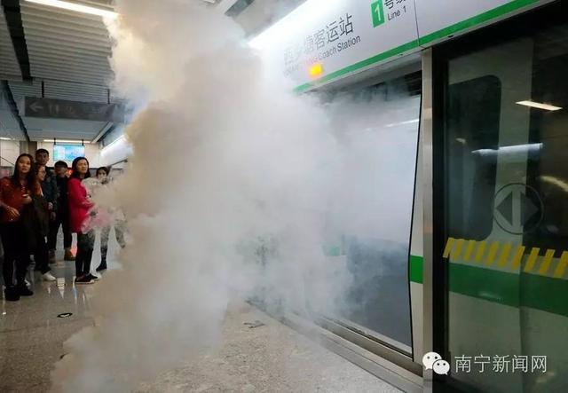 西乡塘客运站_西乡塘客运地铁站_北京地铁