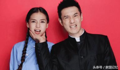 黄晓明和baby盛大的婚礼,不是几句话就能糊的