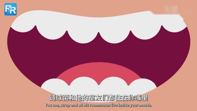 睡前不刷牙,原来危害这么大!一不小心就被这2种病找上