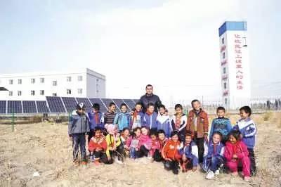 2012.6.25阿羌乡上山(2)