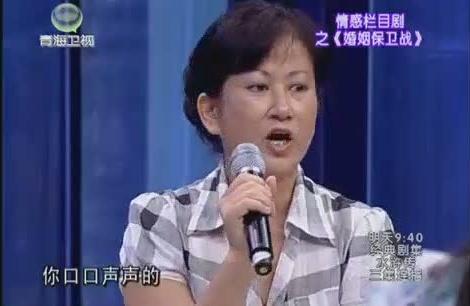 强势女无理取闹,对婆婆不屑和谩骂,涂磊发飙:你说的是人话吗