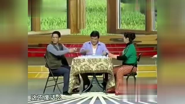 三人小品剧本女生版
