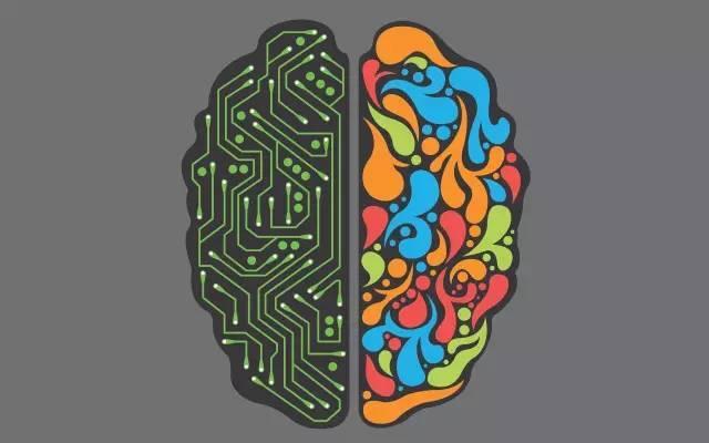 左右脑测试下载_v安卓客户端_MDPDA手机网