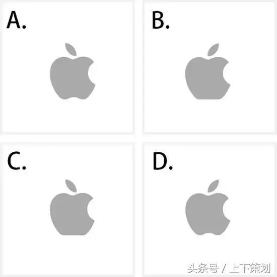 互联网公司logo设计案例集欣赏,互联网公司logo设计公司 - 特创易