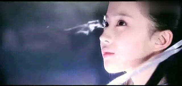 中国内地公认的现代四大美女,你的女神或许也在