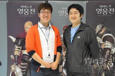 洛奇英雄传:新角色9月30上线 S3揭开剧情谜团
