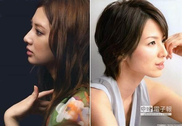 公公不伦 趁儿子外出猥亵媳妇下体毫无悔意 - 台湾社会 - 东南网
