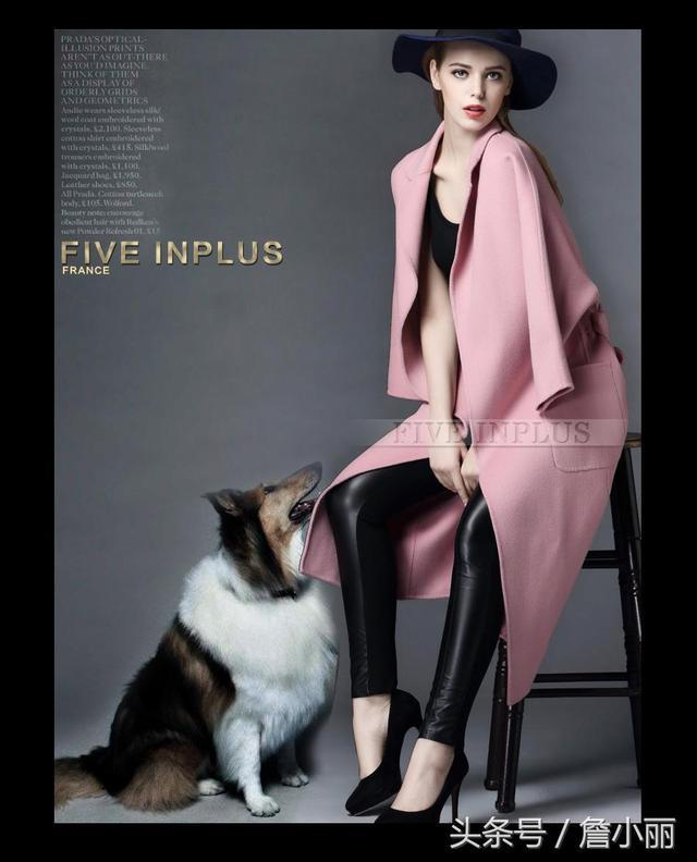 女士羊毛大衣新款 - 女士羊毛大衣2020年新款 - 京东