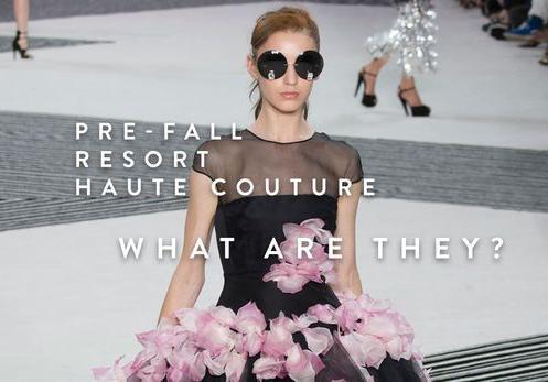 2016年最潮词汇诞生啦:CHARMANI不懂怎说你懂时尚 - ... -QQ.COM