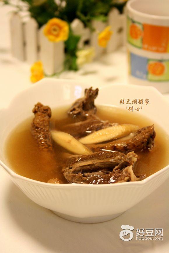 黄芪党参瘦肉汤的营养价值_黄芪党参瘦肉汤的功效作用... _苹果绿