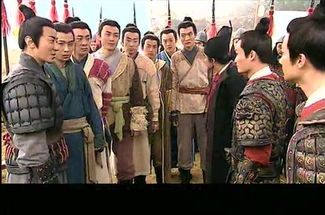 薛仁貴大將軍小說