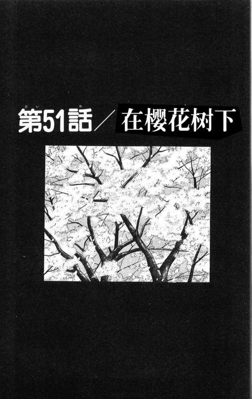 樱贺明下拉漫画,Crows热血高校特别纪念漫画(CROWS女性版)
