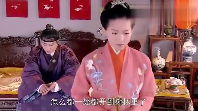 男子酒后乱性 光天化日下强行扒掉少女衣服欲强奸-中新网