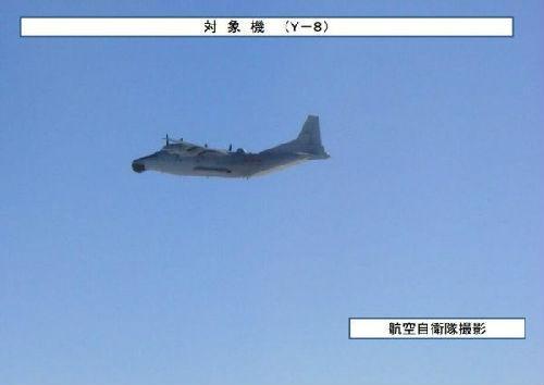 美隐身战机飞越东海没被发现?中国还有一杀手锏应对