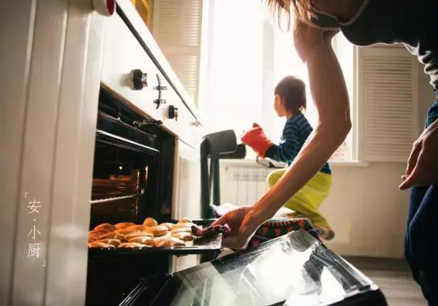 选择烤箱无从下手?烘焙达人教你如何挑选适合自己的烤箱!