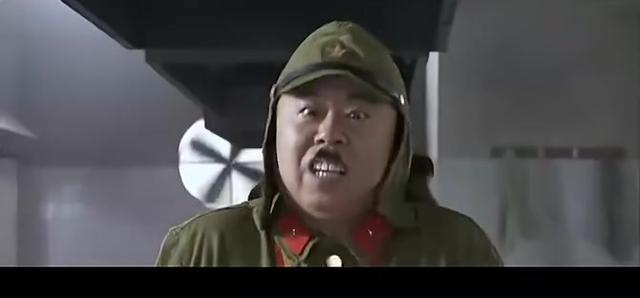 2010潘长江最新喜剧《举起手来2》DVD中字迅雷下载_电影天堂