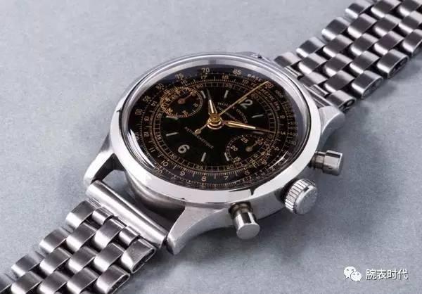 70老款劳力士手表图片
