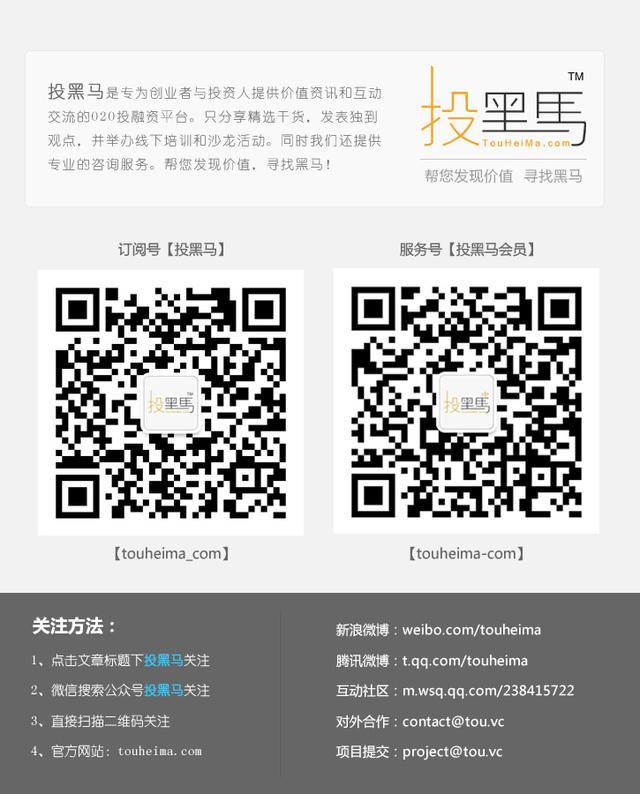qq官网登录个人中心