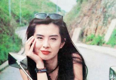 香港拍过三的女明星