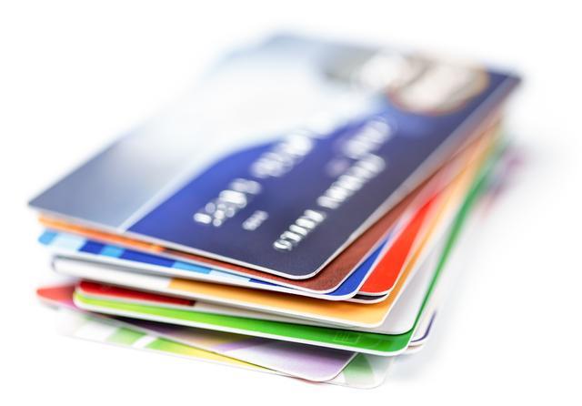 小招信用卡课堂|关于最低还款,你知道多少?