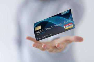 哪家银行信用卡最好申请?