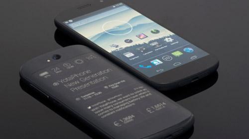華為雙面屏手機多少錢