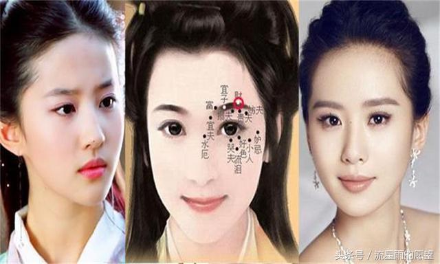 贤惠又旺夫的女人为何结婚后沦为劳碌命,因为姓名_手机搜狐网