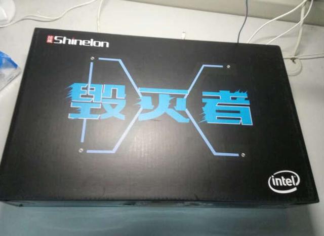 十力觉醒 四款GTX1050显卡游戏强本盘点-笔记本专区