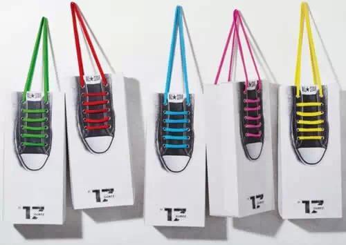 【手提包装袋】价格_手提包装袋图片 - 京东