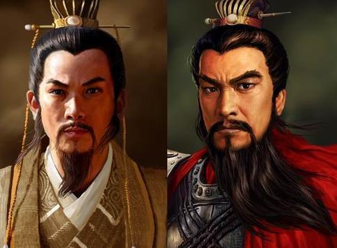刘备为何投靠曹操?曹操进攻汉中为何意外阻止了刘备5万大军?