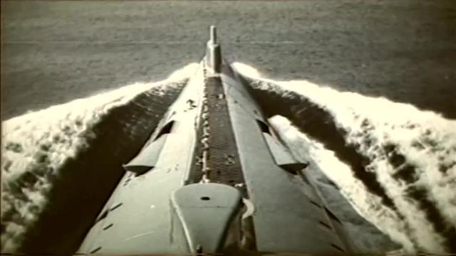 导弹发射图片