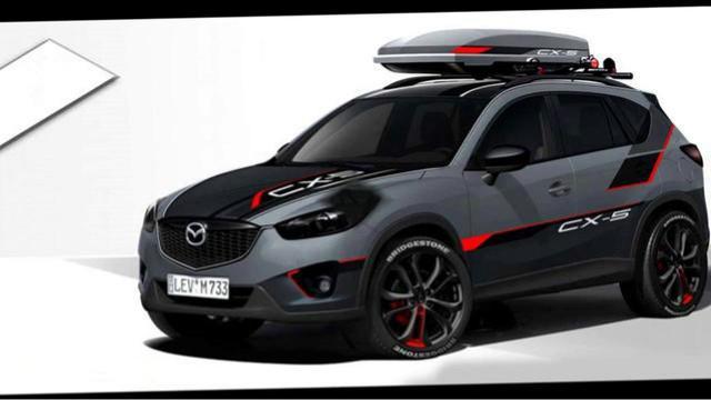 你更喜欢哪部呢?(1月5号更新)_马自达CX-5论坛_手机易车论坛