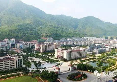 郴州湘南中学升学率