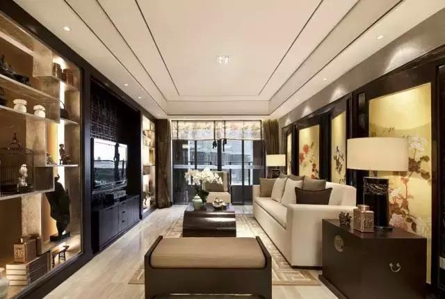 【电视背景墙】电视背景墙设计,客厅电视背景墙装修效果图_...