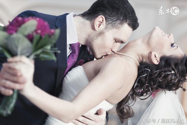 屬蛇人的婚姻與命運
