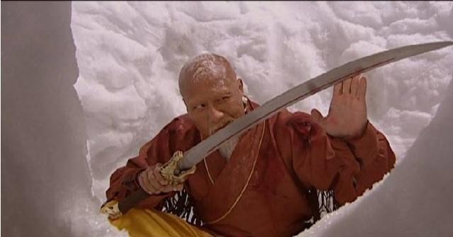 沙尔德重剑 - 物品 - NGA178魔兽世界数据库- 德拉... - 简体 6.2
