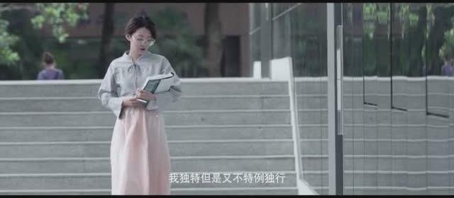 高校宣传片——武汉大学