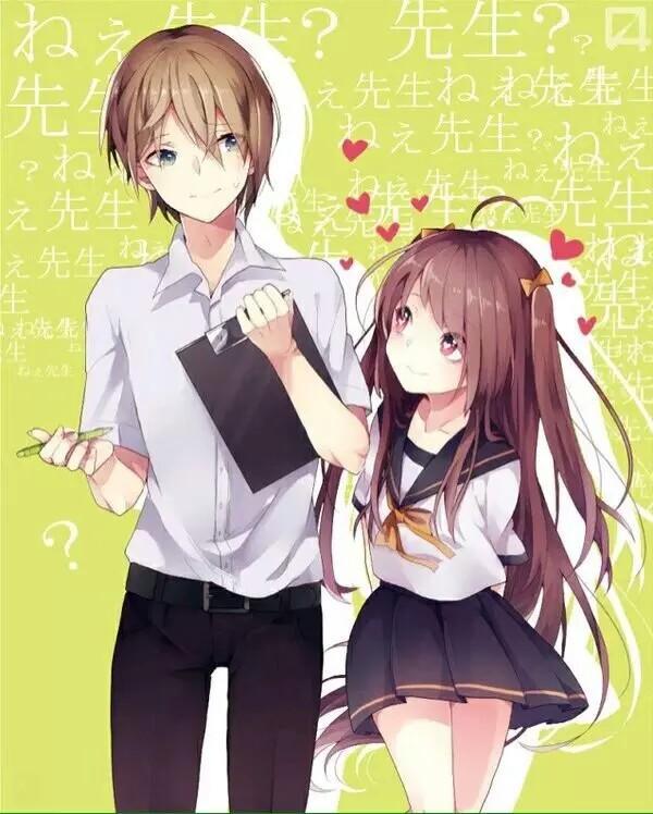 日语学习丨适合日语初学者看的动漫