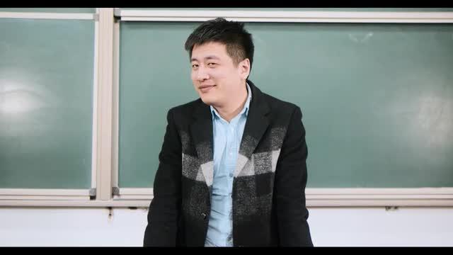 段子手张雪峰老师:谈一谈复旦大学的开挂创办者马相伯老人