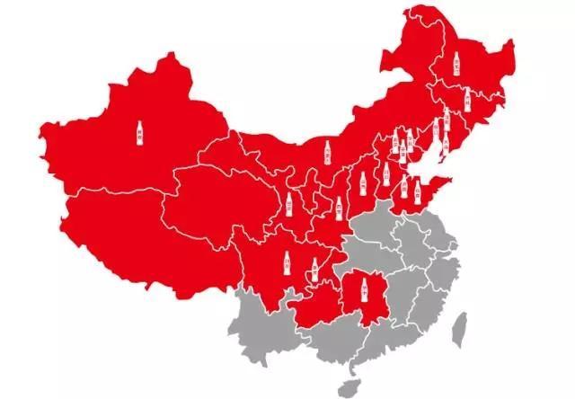 浅谈可口可乐公司在中国的营销战略策划.ppt -max上传文档投...