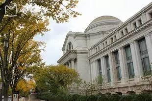 中国国家博物馆是哪一年建成的